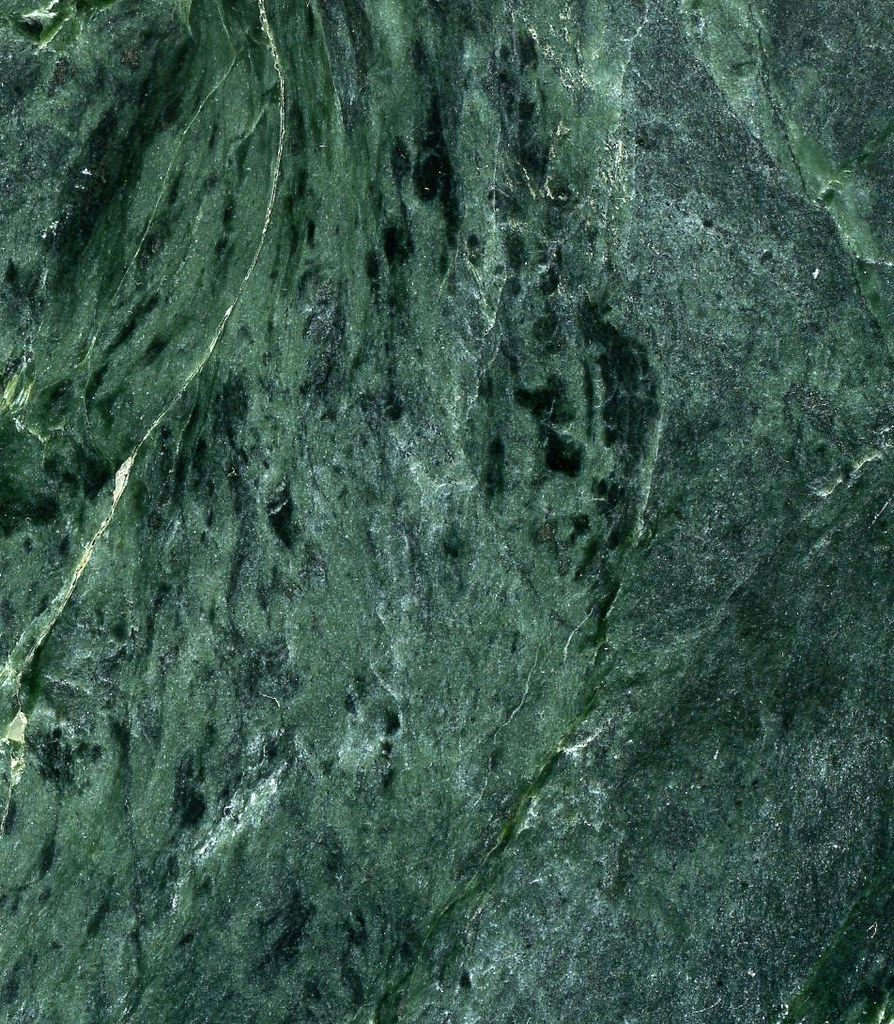 Green Marble Rock : The world s best photos of serpentine and serpentinite