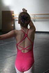 IMG_3930 (nda_photographer) Tags: boy ballet girl dance babies contemporary character jazz exams newcastledanceacademy