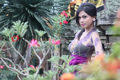 IMG_4128 (RF Studio - Freelance Fotografer) Tags: kertagosa gadisbali modifikasi payasbali