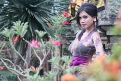 IMG_4128 (RF Studio - Freelance Fotografer) Tags: kertagosa gadisbali modifikasi payasbali