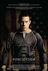 new cinema movie release trailer capote bennettmiller stevecarell tgp channingtatum foxcatcher globalpanorama markeruffalo