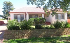 12 Hume Street, Parkes NSW