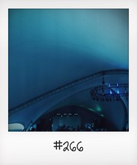 "#DailyPolaroid of 21-6-14 #266 • <a style=""font-size:0.8em;"" href=""http://www.flickr.com/photos/47939785@N05/14672332671/"" target=""_blank"">View on Flickr</a>"