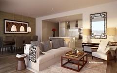 Apartment 1 Village Grand Apartments, Mosman NSW
