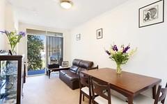 10/30 Grove Street, Lilyfield NSW