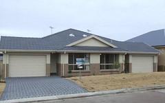 102 Osborne Ave, Muswellbrook NSW