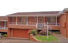 20/192-194 Penshurst St, Penshurst NSW