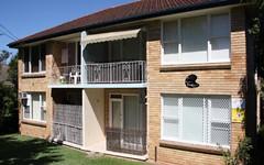 3/65 BROADWAY, Punchbowl NSW