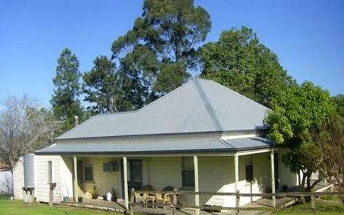 4 Church St, Stroud NSW