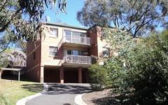 Unit 22,33 Ottiwell Street, Goulburn NSW