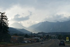 """Rocky Mountains • <a style=""""font-size:0.8em;"""" href=""""http://www.flickr.com/photos/45335565@N00/14741249456/"""" target=""""_blank"""">View on Flickr</a>"""