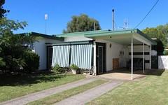 95 Bannockburn Road, Woodstock NSW