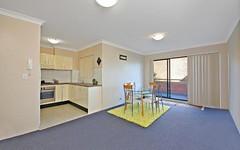 3/872 Canterbury Rd, Roselands NSW