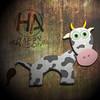 HA_cow55