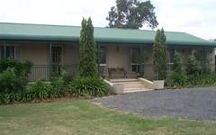 4 Avery's Lane, Heddon Greta NSW