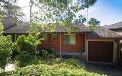 38 Seaview St, Forster NSW