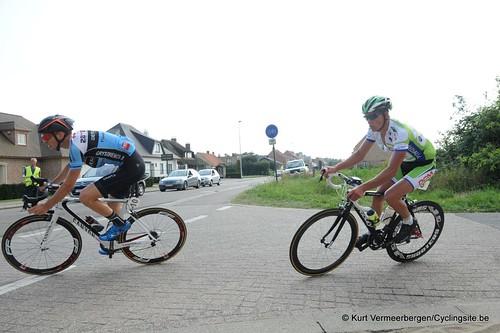 Geel Oosterlo  (251)