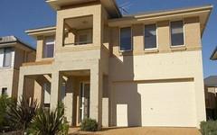 6 Channel Street, Kellyville Ridge NSW