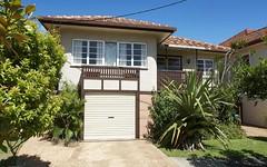 6 Tweed Street, Brunswick Heads NSW