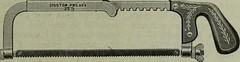 Anglų lietuvių žodynas. Žodis cartridge remover reiškia kasetės valiklis lietuviškai.