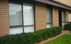 34/588 Oliver St, Lavington NSW