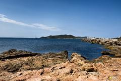 IBIZA_D810_2014_000415 (giuliano_bianchini) Tags: sea party summer tourism ushuaia disco young ibiza formentera baleari hardrockcafè nikond810 giulianobianchini altamedia