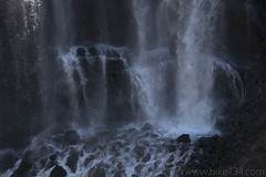 "Union Falls • <a style=""font-size:0.8em;"" href=""http://www.flickr.com/photos/63501323@N07/32411685774/"" target=""_blank"">View on Flickr</a>"
