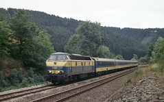 266.10, Maulusmühle, 17 september 1988