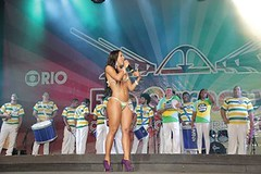 RIO DE JANEIRO - BRASIL - RIO2016 - BRAZIL #CLAUDIOperambulando - ELEIÇÂO REI RAINHA DO CARNAVAL RIO DE JANEIRO - ELEIÇÂO REI RAINHA DO CARNAVAL #COPABACANA #CLAUDIOperambulando (¨ ♪ Claudio Lara - FOTÓGRAFO) Tags: claudiolara carnivalbyclaudio clcrio claudiol carnavalbyclaudio clcbr