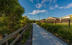 Lot 214, Yawalpah Road, Pimpama QLD