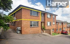 12/131 Brooks St, Bar Beach NSW