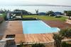 6 Bedroom Beach Villa - 2