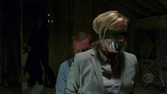 Lindsay Frost - The Unit (2x12) - Bound & Gagged (3) (MainstreamDiDScenes) Tags: bondage kidnapped abducted tied bound gagged tape duct bdsm hostage damsel distress tv series lindsay frost the unit