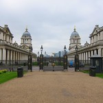Old Royal Naval College thumbnail