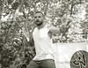 Marlon (nadiaanaluzlamagni) Tags: argentina nikon📷 nikon♥ marlonalves bailar rumba zumba nicepic photonikon nikon nikonlove photo