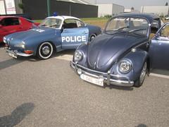 IMG_0189 (model44) Tags: hognoul ancêtres voiture oldtimer