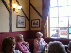 a337721327234738-15506 (our_forum) Tags: burradon camperdown social club members luncheon dulverton trust dalton park mainsgate farm richmond town heighley gate seahouses warkworth beamish woodhorn museum royal yacht brittania bus trip