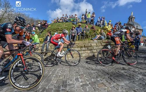 Ronde van Vlaanderen junioren (124)