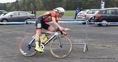 Pk Antwerpen TT (371)