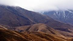 Nowhere in New Zealand (little_frank) Tags: newzealand aotearoa nature adventure landscape