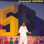 2000 Joseph and the Amazing Technicolor Dreamcoat