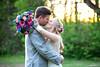 IMG_3237.jpg (tiffotography) Tags: austin casariodecolores texas tiffanycampbellphotography weddingphotogrpahy weddings