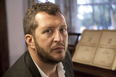 The pieces that made Thomas Adès