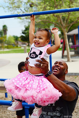 DSC_7551 (1) (SMP_Photography) Tags: baby cute love smile pink tutu pretty happy summer spring pisces fire party smpphotography smpphotos photography park birthday celebration brother protector vince carter 15 jersey buff ucla 2 woods woodsy panda