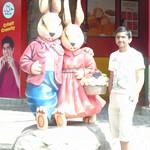Bangalore Trip (7)