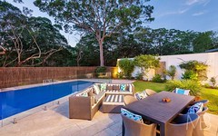 5 Koala Close, St Ives NSW