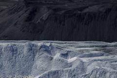 a-19 (xanfer) Tags: asturias campadetorres gijón industria minería muelle principadodeasturias españa