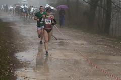 Vega 10 - 2017 - 06 (FranzPisa) Tags: atletica calcipi eventi genere italia luoghi sport vega10