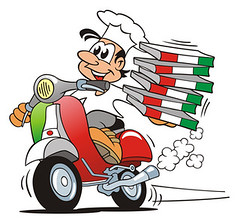 Pizzaservice (Maite Barrio) Tags: pizza pizzaservice roller schnell cartoon comic liefern lieferung pizzeria frisch cartoons service lieferservice lieferdienst motorroller maskottchen figur figuren charakter comicfigur lustig humor humorvoll grafik illustration lachen italien italienisch essen restaurant pasta koch pizzabäcker dienstleistung express pizzaexpress steinofen calzone diavolo pepperoni pizzas pizzen trattoria qualität backen küche zweirad moped ausfahren zustellen germany