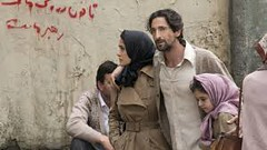 adrien brody Septembers of Shiraz 001 (Photo Gallery - AdrienBrody-Fansite) Tags: brodyadrien adrien brody september shiraz